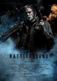 Phim Chiến Trường - Battleground