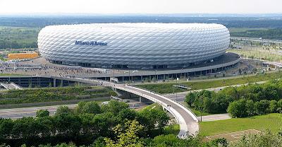kaskus-forum.blogspot.com - Mengintip Kecanggihan 'Allianz Arena' [All About Allianz Arena]