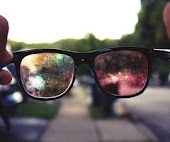 Veamos el mundo desde otro Punto de Vista.