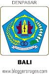 Jadwal Sholat Denpasar