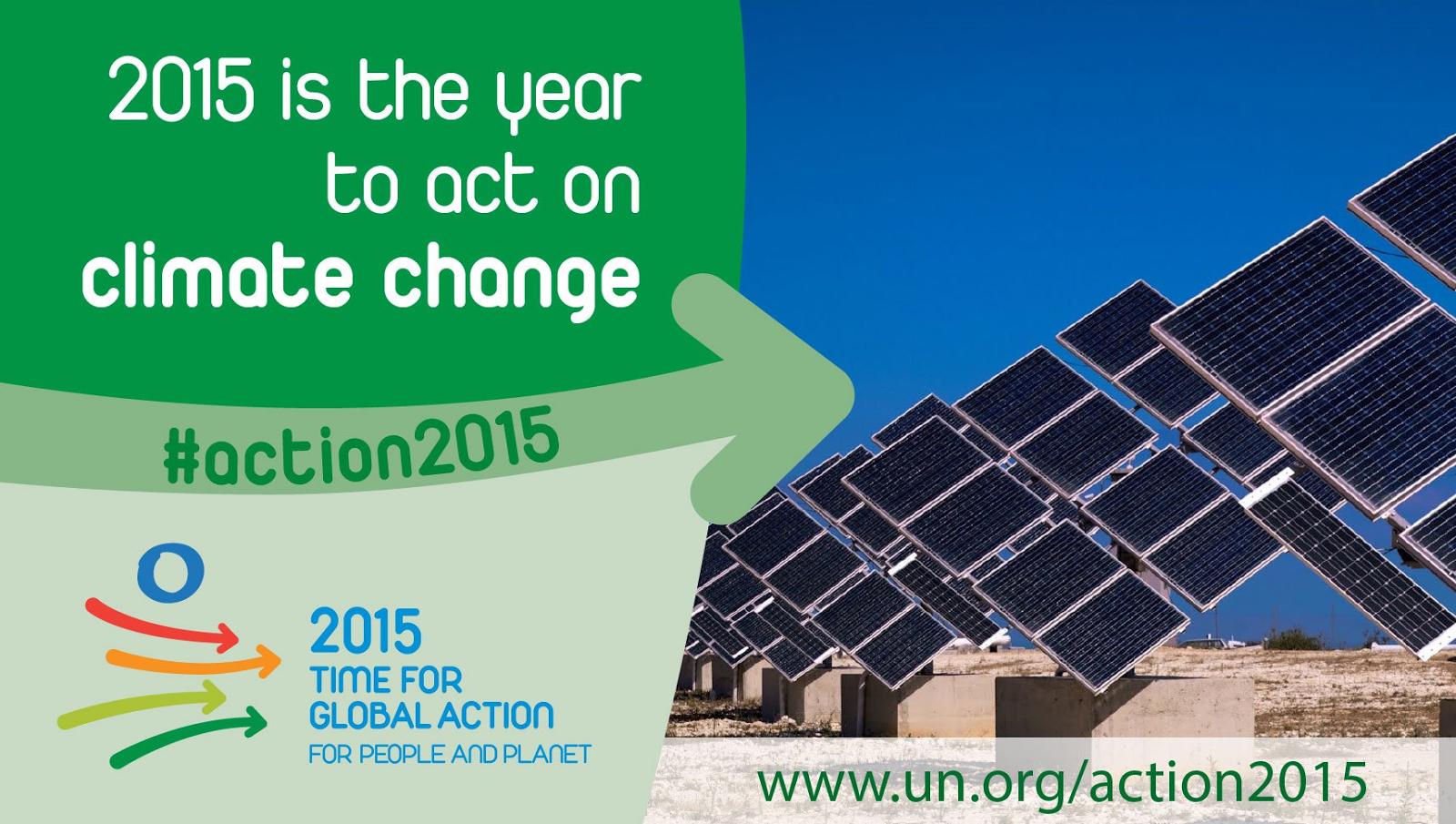 Go Vegan, Go Organic for #Action2015