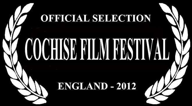 COCHISE FILM FESTIVAL