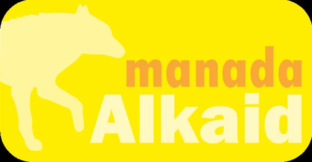 Manada Alkaid