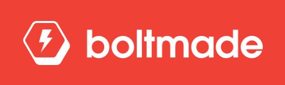 Boltmade