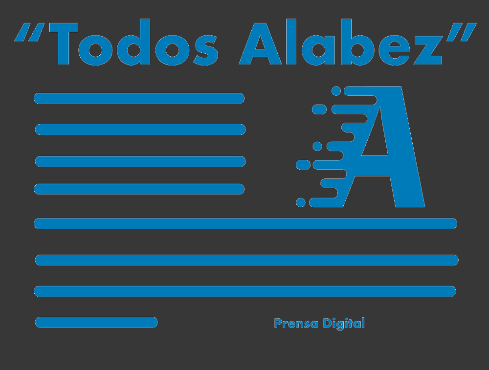 TODOS ALABEZ