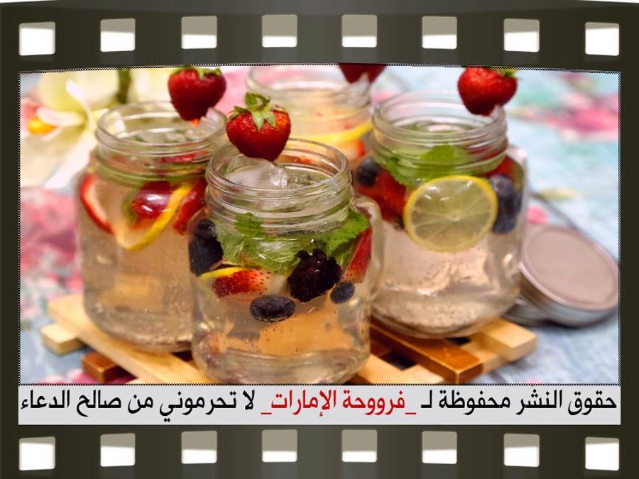 http://1.bp.blogspot.com/-awJZwzEQo9E/VVI94grjX6I/AAAAAAAAMwc/gSGvO2wXbRs/s1600/9.jpg