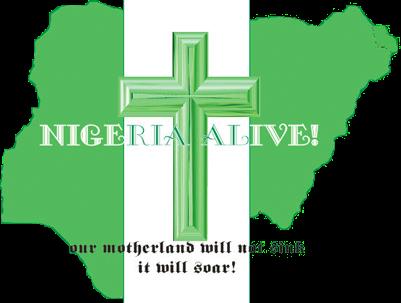 Nigeria Lives