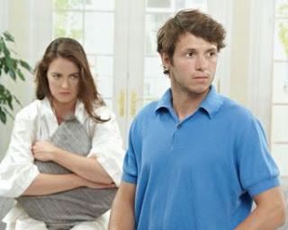 7 Tips Perbaiki Pernikahan yang Penuh Masalah