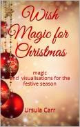 Wish Magic for Christmas