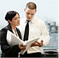 Linee Guida e di coordinamento attuative del Regolamento per l'aggiornamento e sviluppo professionale continuo