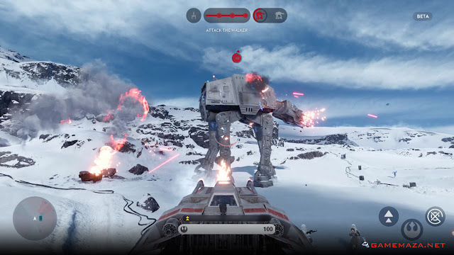 Star-Wars-Battlefront-2-Screenshot-3
