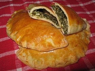 Slasne pogačice recepti za kolače i torte