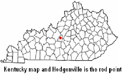 hodgenville muslim Hodgenville is full of single men and women like you looking for dates,  100% free online dating in hodgenville, ky  hodgenville muslim women.