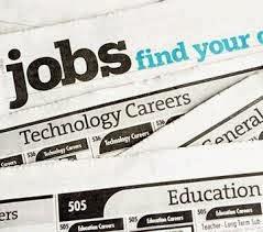 info-loker-batang-terbaru-april-2014