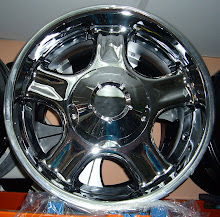 Model : 677