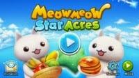 Meow Meow Star Acres