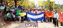 RIO BLANCO RESISTE