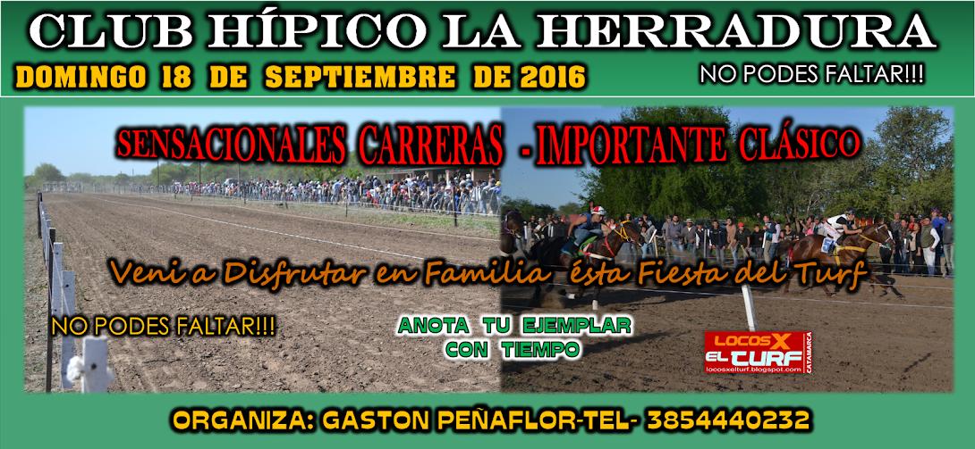 18-09-16-HIP. HERRADURA