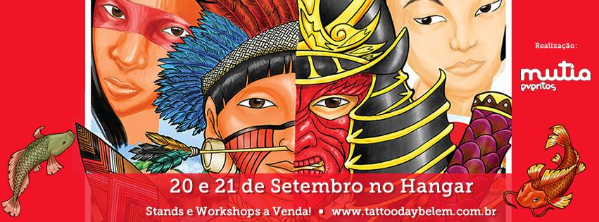 http://www.tattoodaybelem.com.br/