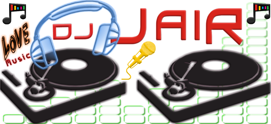 DJ JAIR SET MIX