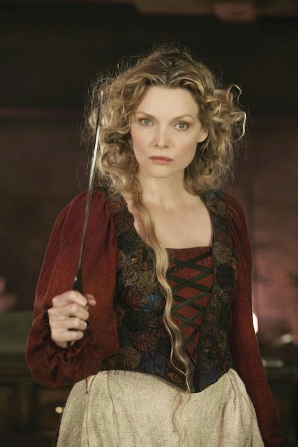 Michelle Pfeiffer Images 13