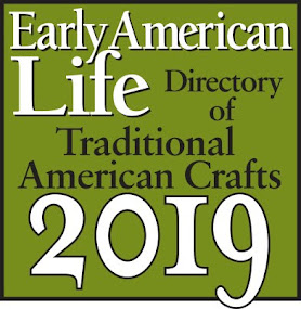 Early American Life 2019