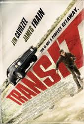 downloadfilmaja Transit (2012) + Subtitle indonesia