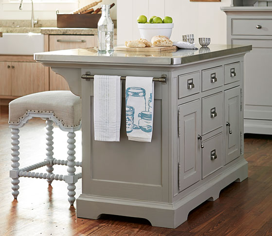 Paula deen kitchen furniture furniture design blogmetro for Kitchen island table with chairs