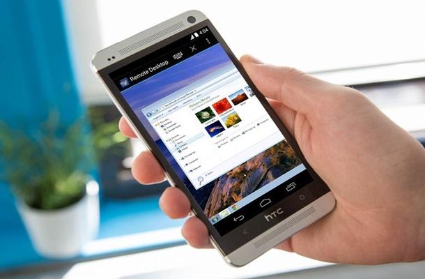 Os pontos positivos e negativos de cada navegador para smartphones e tablets