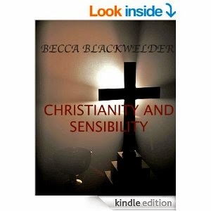 Christianity and Sensibility