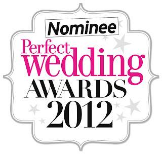 http://www.planyourperfectwedding.com/pwawards2012