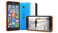 how to upgrade windows 10 in Microsoft lumia phone,how to upate windows 10 in nokia lumia phone,windows 10 update for windows 8 phone,free windows 10 update,windows 10 OS upgradation,how to update windwos 10 in phone,HTC One (M8) for Windows,Lumia 530,Lumia 532,Lumia 435,Lumia 430,Lumia 520,Lumia 535,Lumia 540,Lumia 630,Lumia 640,Lumia 640 XL,Lumia 620,Lumia 720,Lumia 830,Lumia 920,Lumia 928,Lumia 930,Lumia 1320,Lumia 1520,Lumia Icon