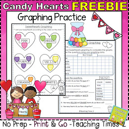 Freebie of the Month