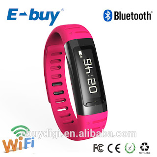 http://shop-id.org/go/?a=1636&c=2&s=dedi&p=E-buy-2014-New-Waterproof-Digital-Bluetooth-smart-_30002383707