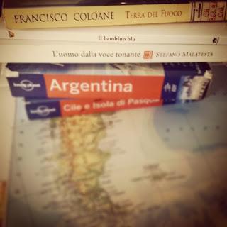 patagonia-cosa-leggere