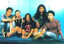 Galang Rambu Anarki Iwan Fals ( Album Opini 1982 )