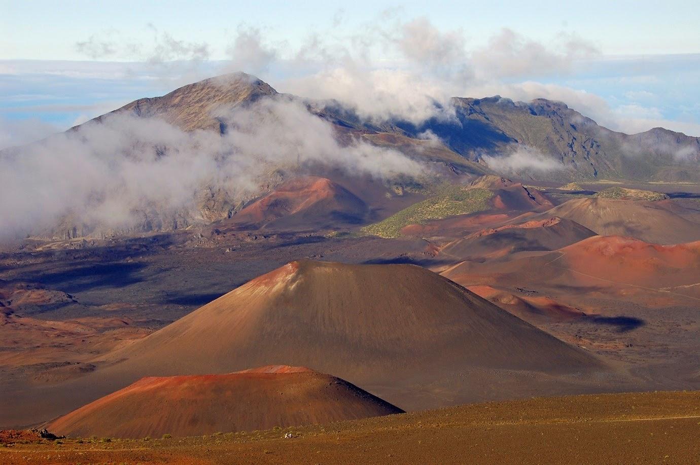 O que fazer em Maui