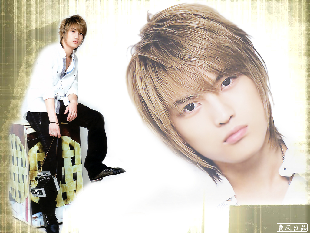 http://1.bp.blogspot.com/-awh4hWnZdsk/TzJccKb6KHI/AAAAAAAAFvA/BDaZTd1fTKA/s1600/hero+Jaejoong1.jpg