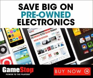 http://www.savings.com/m-GameStop-coupons.html#i-4934316