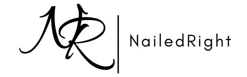 NailedRight