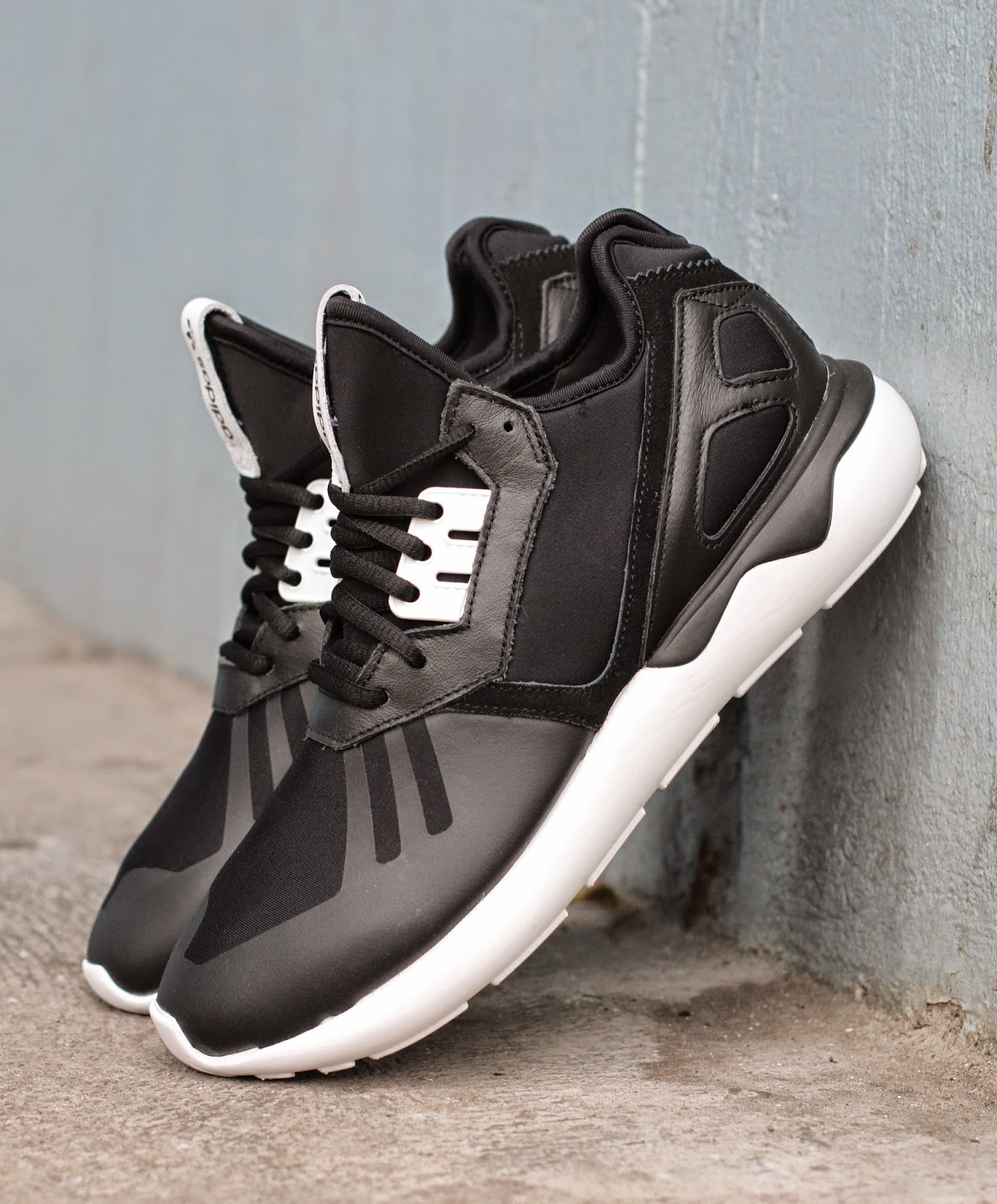 http://www.footish.se/sneakers/adidas-originals-tubular-runner-2