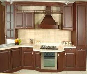 مطابخ الوميتال - معرض مطابخ الوميتال - مطبخ