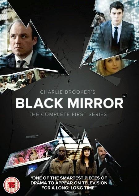 black mirror online free hd