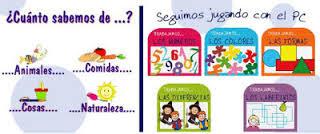 http://www.waece.org/sabemos/principal.htm