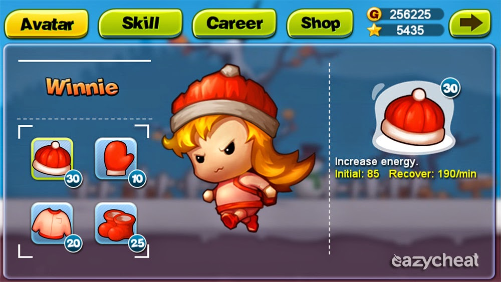 Turbo Kids Cheats Easiest Way To Cheat Android Games