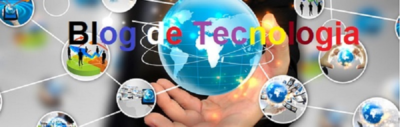 Blog de Tecnologia, Ingenieria en Sistemas