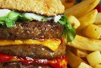 Vegetarianos poderiam comer carne criada em laboratório