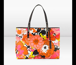zenske-torbe-sa-cvetnim-motivima-021