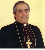 Núncio Apostólico do Brasil