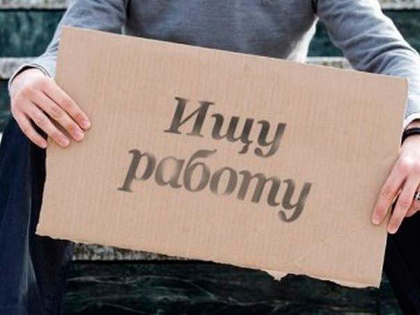 Более 3,5 тыс человек обратились в центр занятости Сергиев Посад